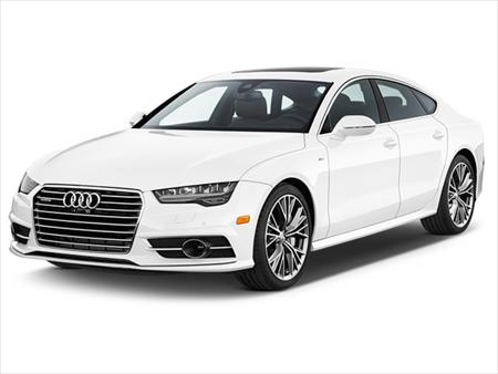 Picture for category AUDI A7