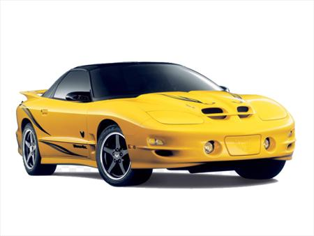 Picture for category PONTIAC TRANS AM