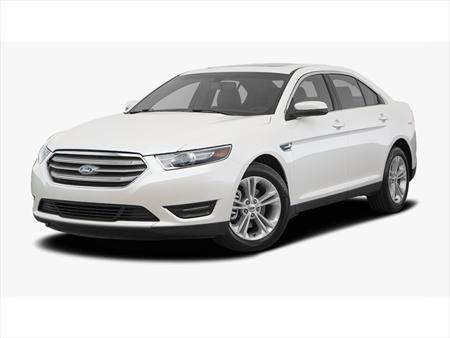 Picture for category FORD TAURUS