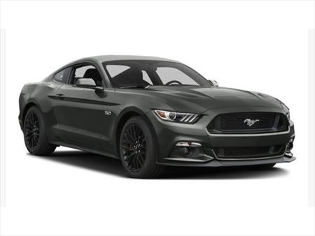 Picture for category FORD MUSTANG