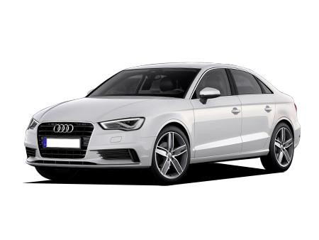 Picture for category AUDI S3
