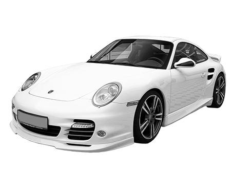 Picture for category PORSCHE 997