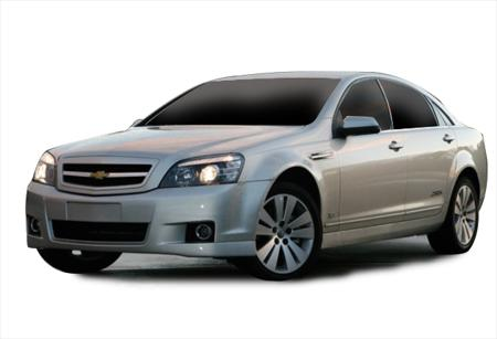 Picture for category CHEVROLET CAPRICE